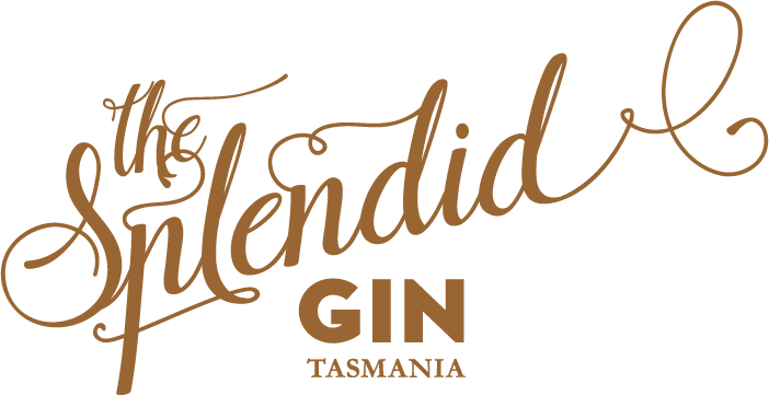 The Splendid Gin