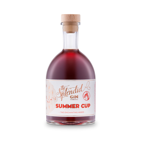 Summer Cup 700ml